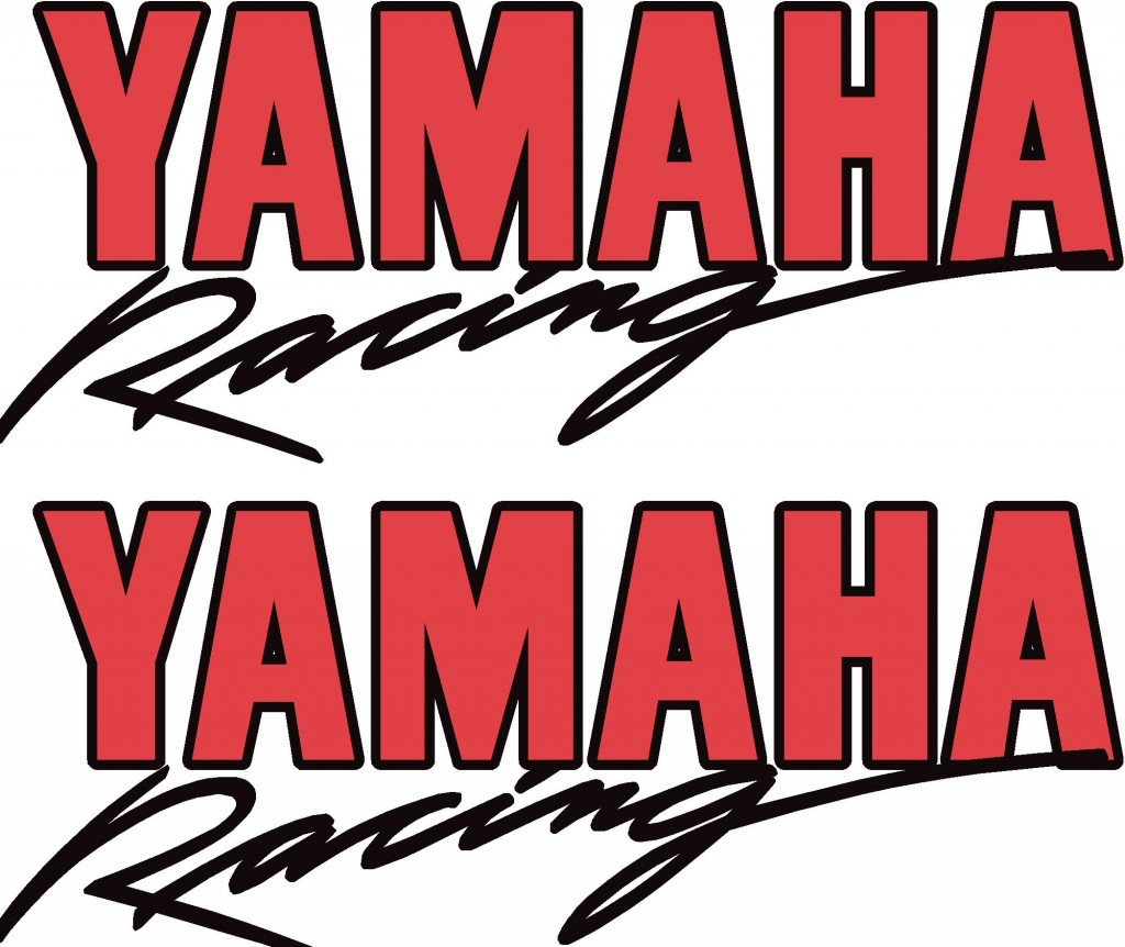 Yamaha Archives  Custom Designscustom Designs. Different Word Lettering. Wood Carving Murals. Orange Signs Of Stroke. Rustic Wood Signs Of Stroke. Baroque Banners. Broad Pen Pentel Lettering. Gray Tree Stickers. Soothing Murals