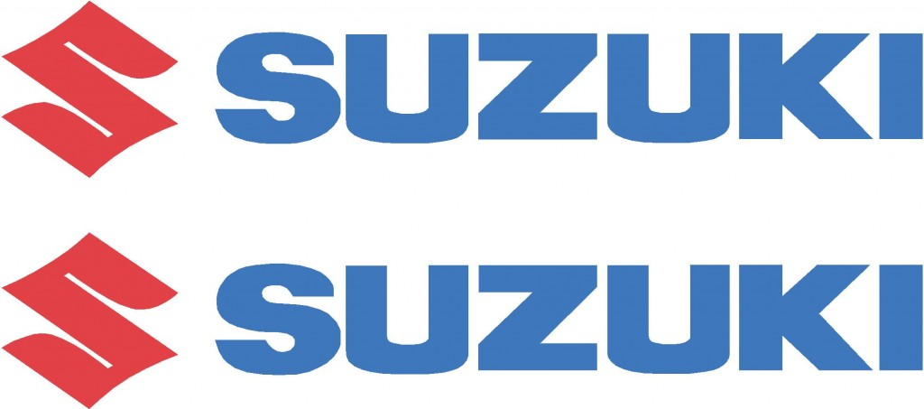 Image Gallery Suzuki Stickers - Suzuki motorcycles stickers